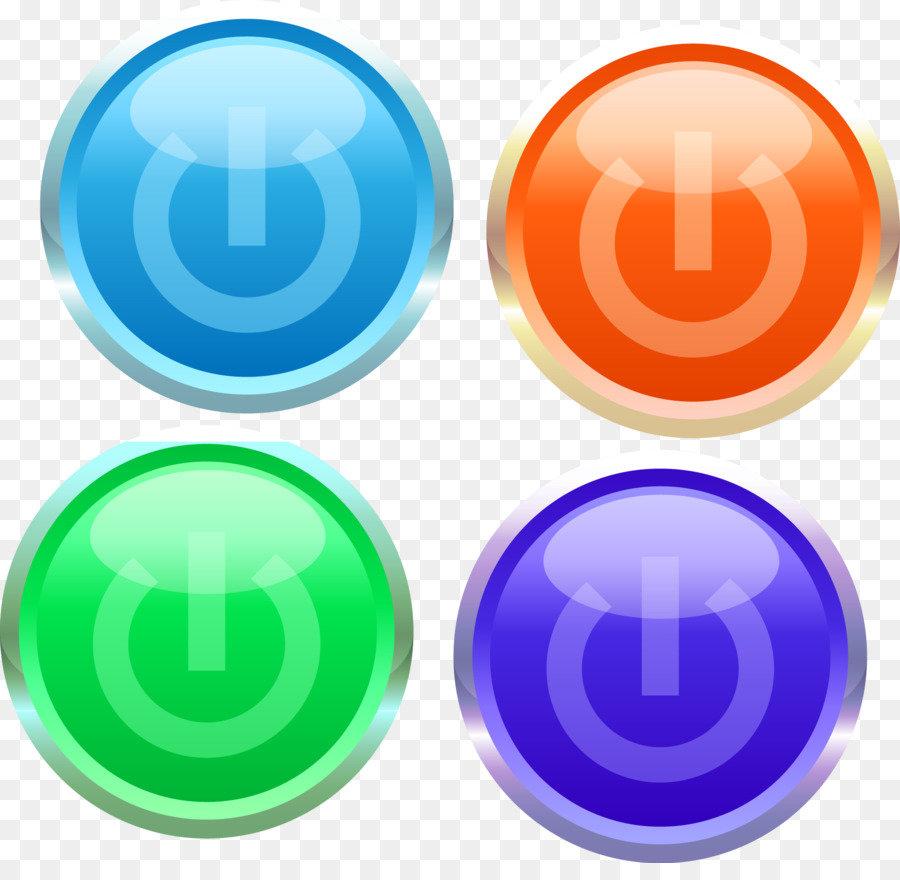 Картинки для кликабельных кнопок тем связанных