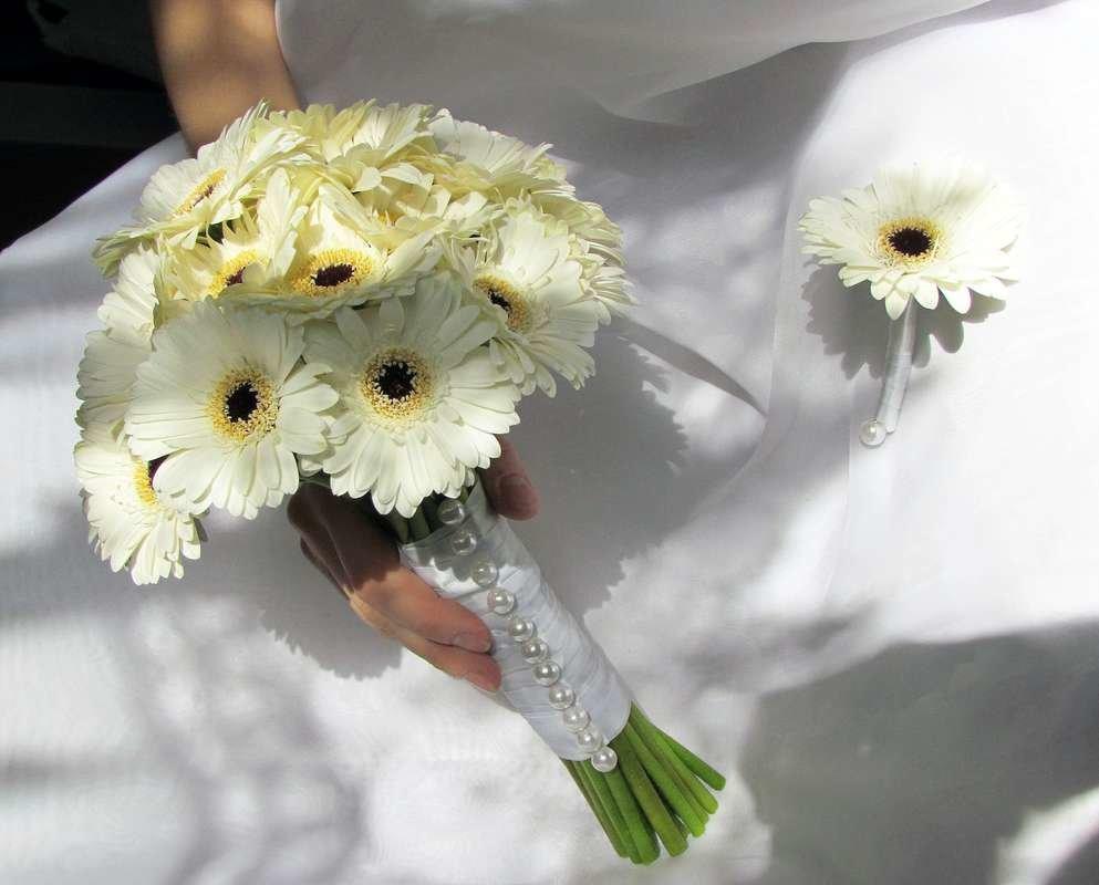 Торнадо мытищи, свадебные букеты для невесты ноябрьск