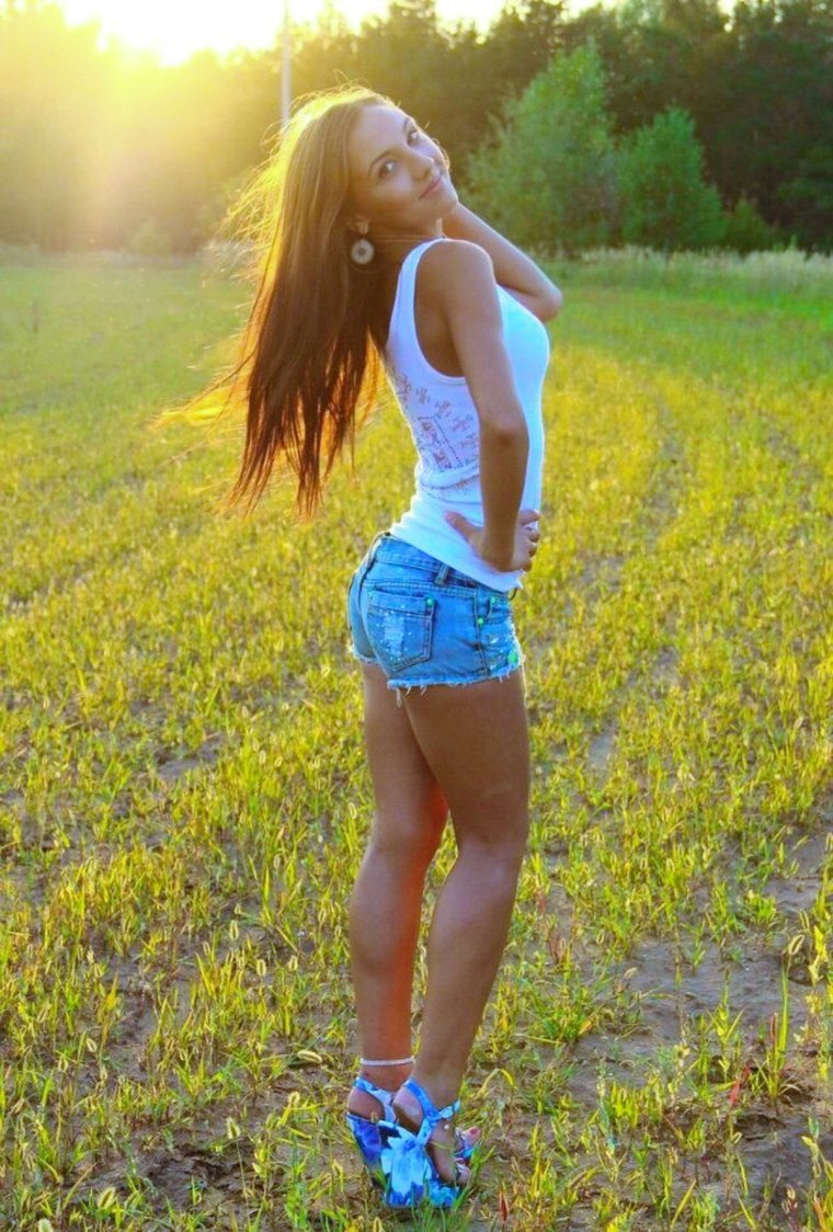 Знакомства худые девушки