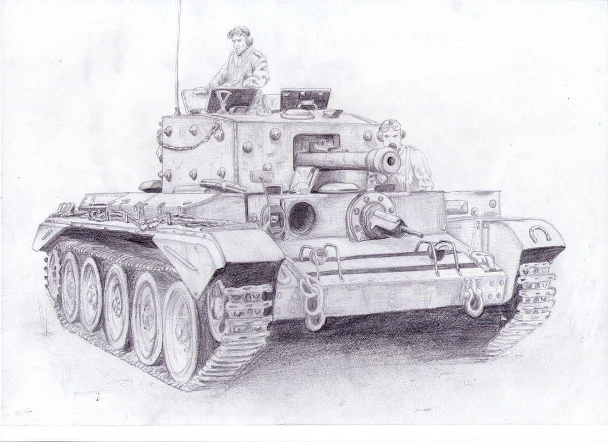 картинки танк тигр карандашом реально предложит