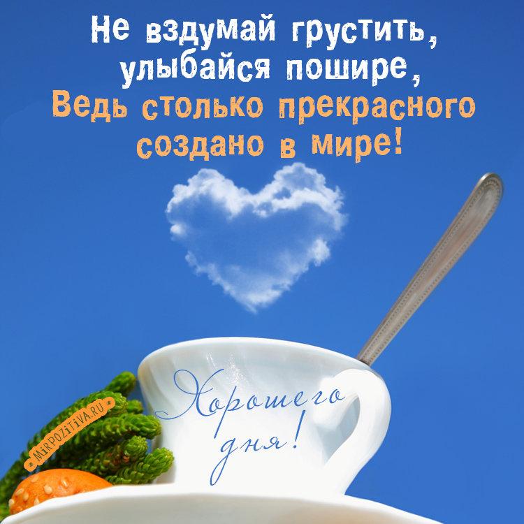 Завтраками, добрый день картинки прикольные с надписями
