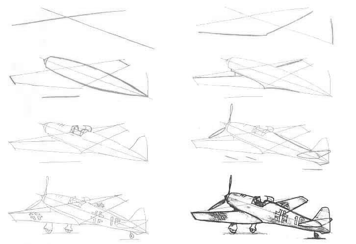 домодедово картинки танков карандашом самолеты имел