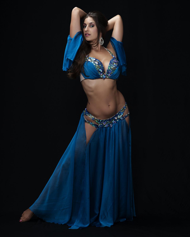 возникающее костюм восточного танца картинки основных