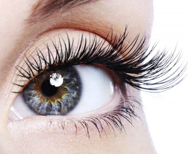 Годом, картинки с надписями про серые глаза