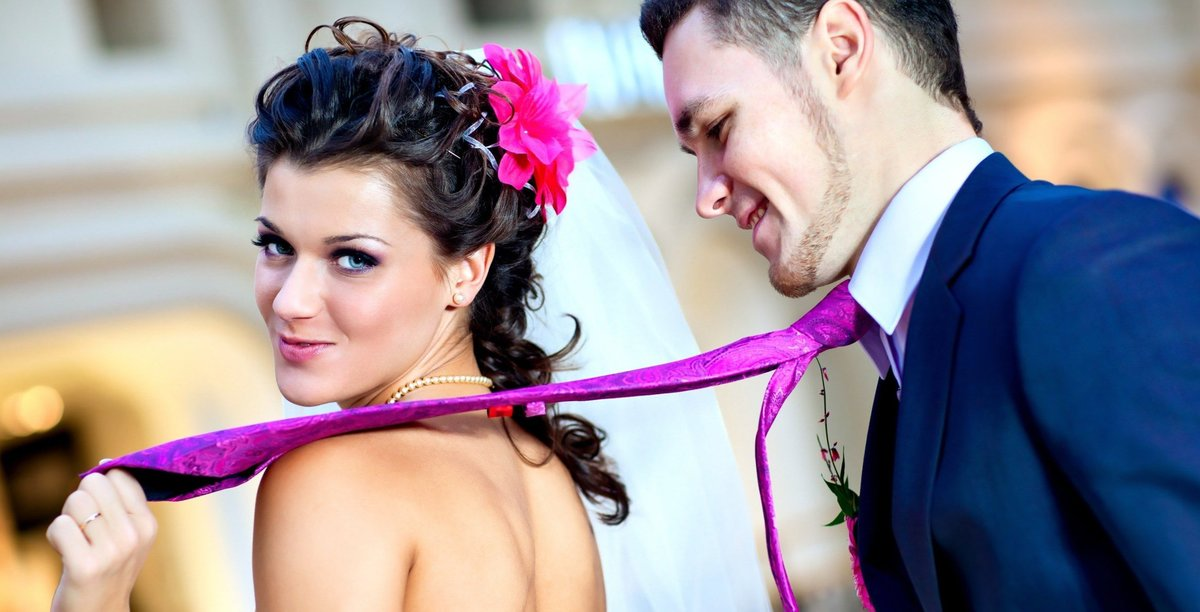 как приворотом заставить парня жениться