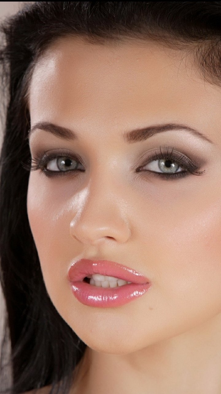 Pics Aletta Ocean naked (32 photos), Tits, Cleavage, Instagram, braless 2006