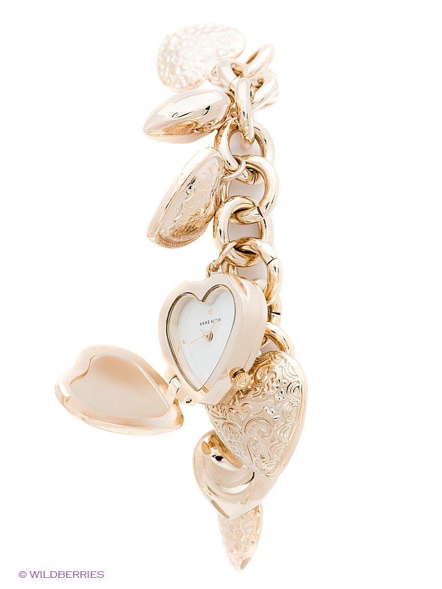 d1f2af038d8d Женские дизайнерские часы Аnne Kelen в Искитиме. Часы (Анна Кляйн) купить  по ценам