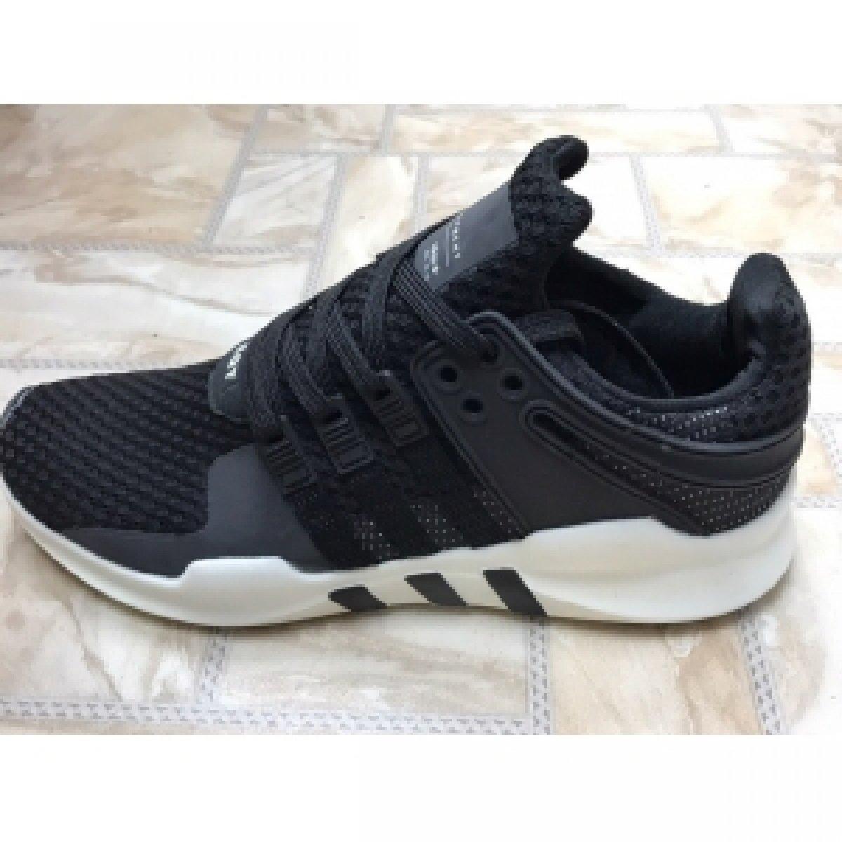ca9113910930 Кроссовки Adidas Equipment в Текели. Кроссовки , по цене от Перейти на официальный  сайт производителя