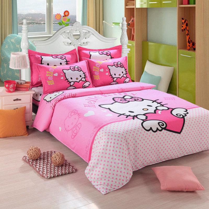 Картинки постельное белье для девочек