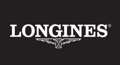 27 марта 1893 года часовая фирма Longines зарегистрировала свой логотип