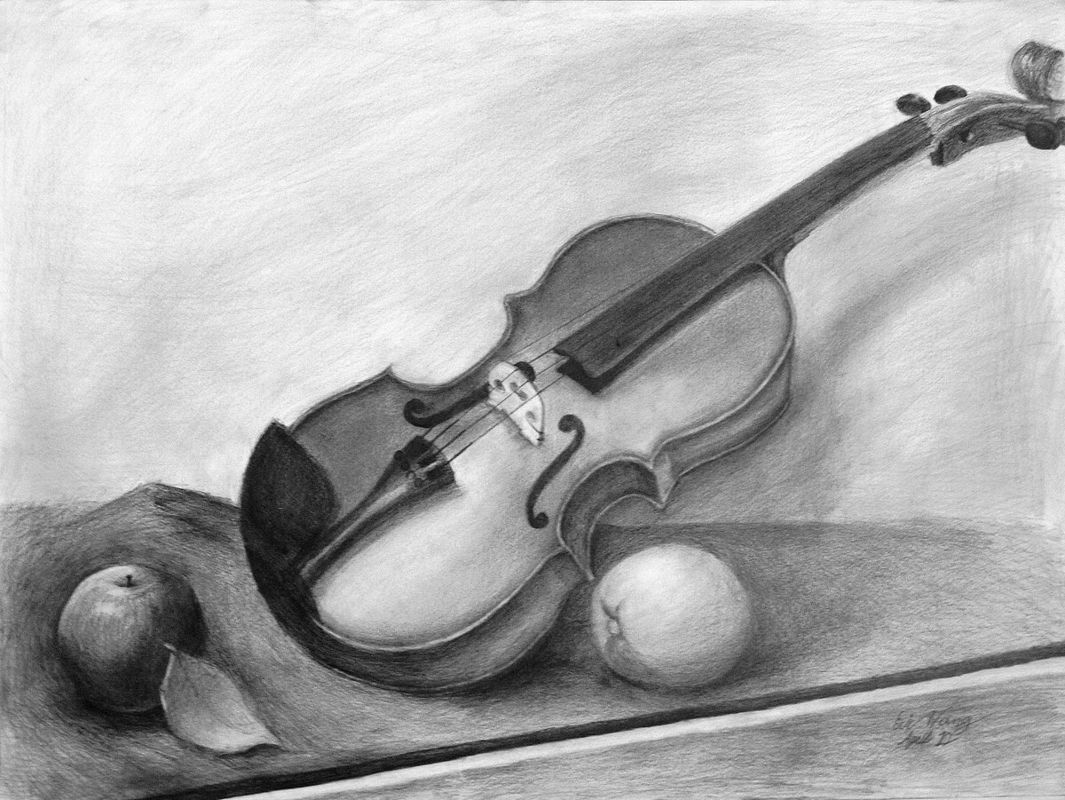 We provide quality music lessons and instrument rentals in Colorado Springs such as piano guitar cello violin drums voice clarinet saxophone and much more!