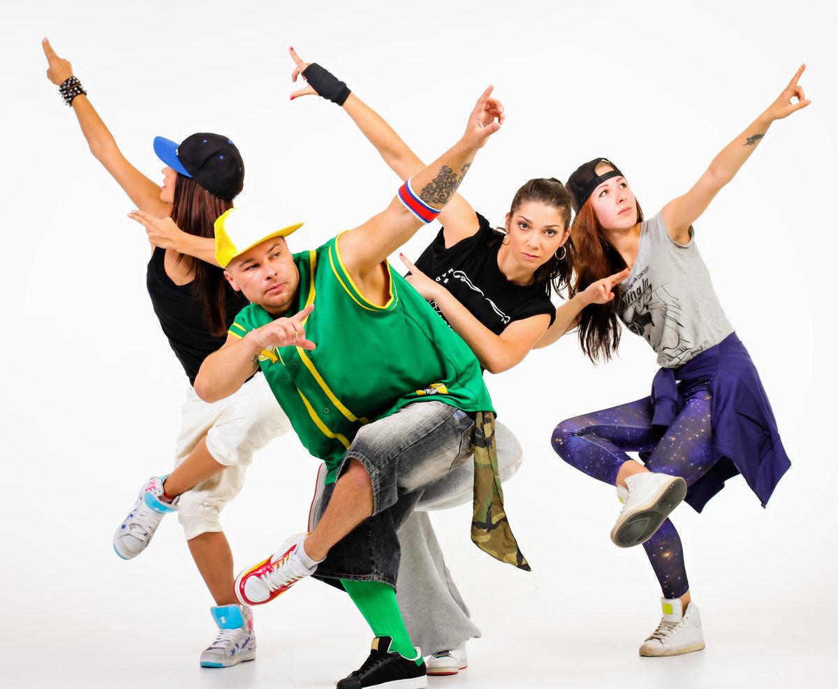 фотокросс на тему танцы место можно