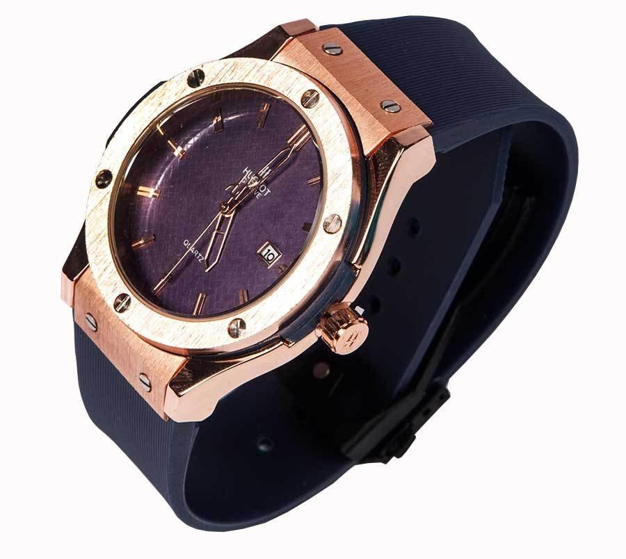 Часы для женщин hublot олицетворяют основную идею бренда о том, что не все дорогие вещи должны соответствовать традиционным стандартам.