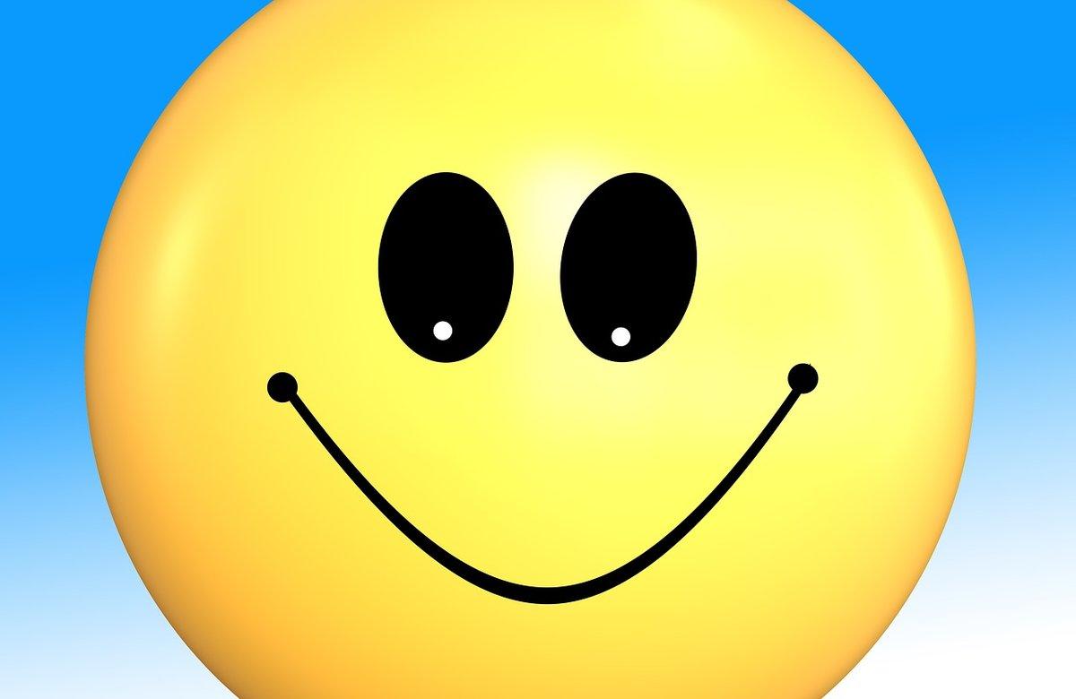 любимое картинки смайлики добрые оптимистичные соляные