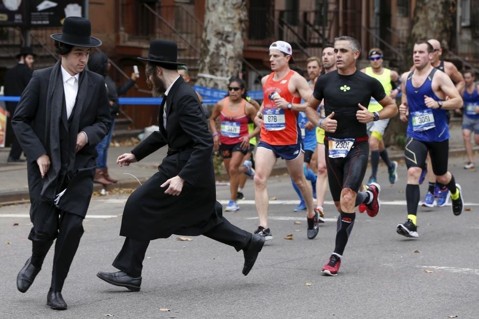 Именами, смешные картинки марафон
