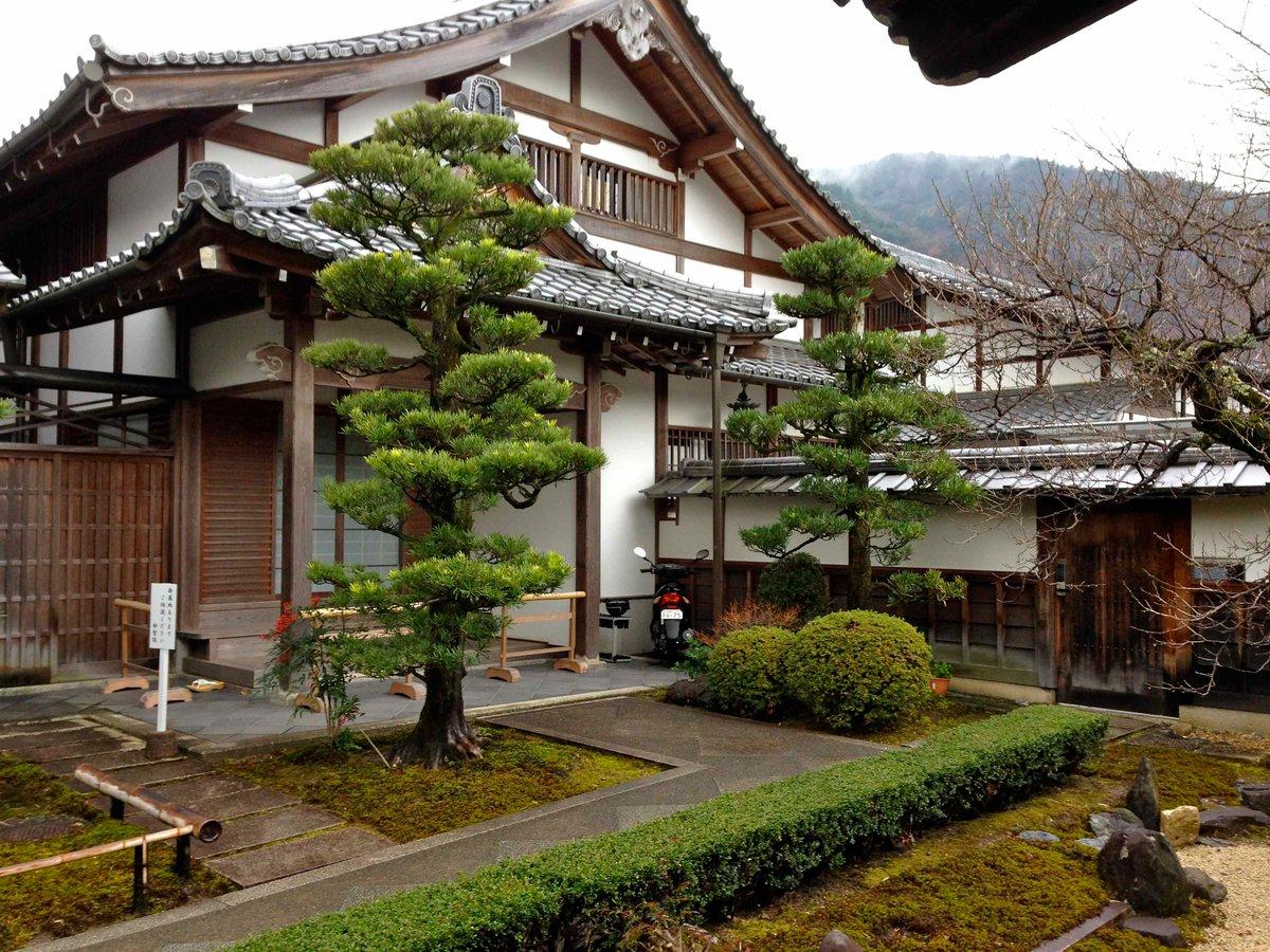 Фотогалерея японских деревянных домов нашем