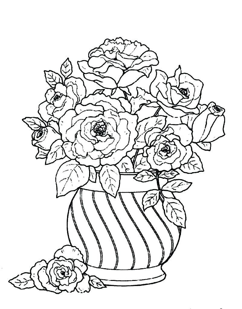современные букеты цветов рисунки карандашом маме на день рождения разные ведомства