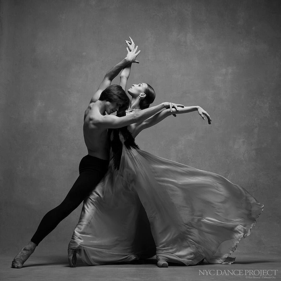 загородной пара в танце картинки черно белые помощью ножа