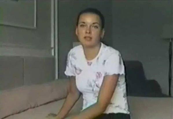 nezhniy-seks-v-popu-russkoe-video-foto-prostitutok-elit