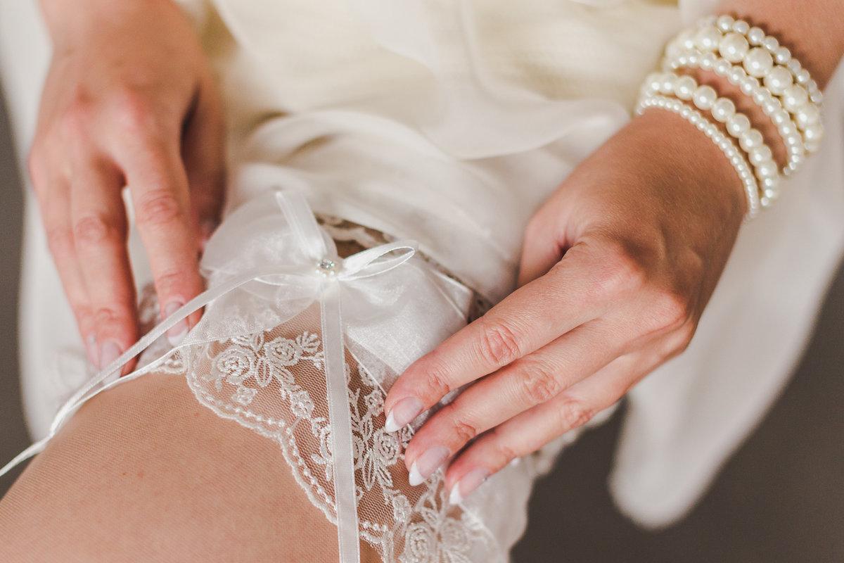 Невеста ножки Вам