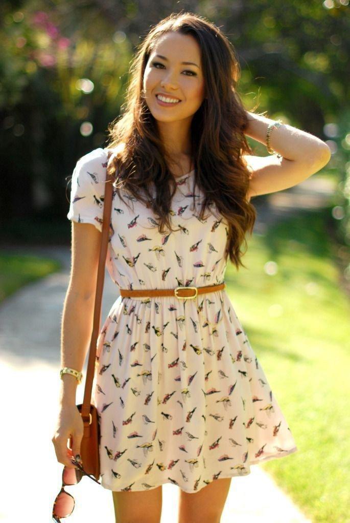 Красивая одежда картинки