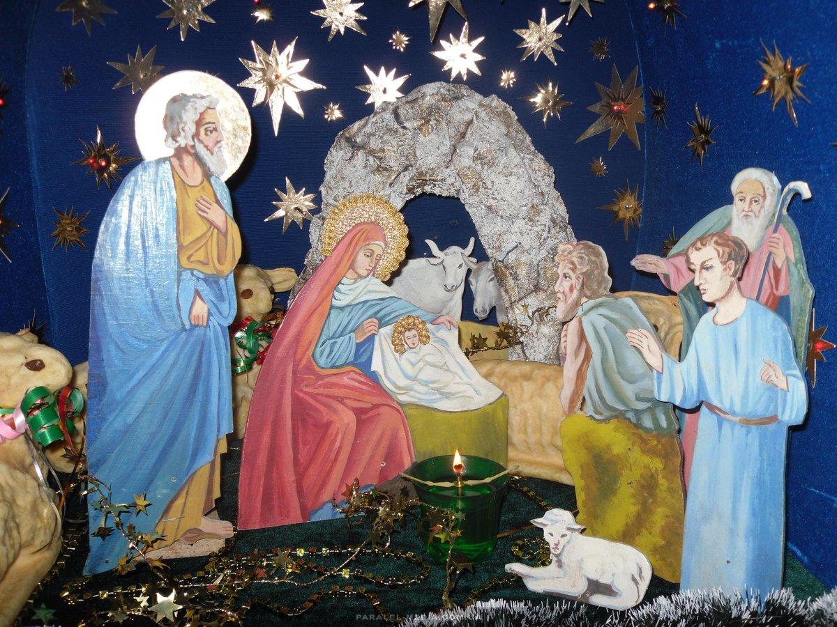 роль валери картинка рождество большой размер тех