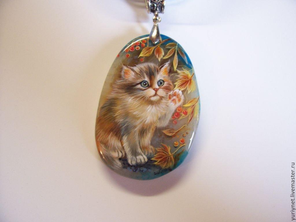 Картинки медальоны котята для детей, картинки для