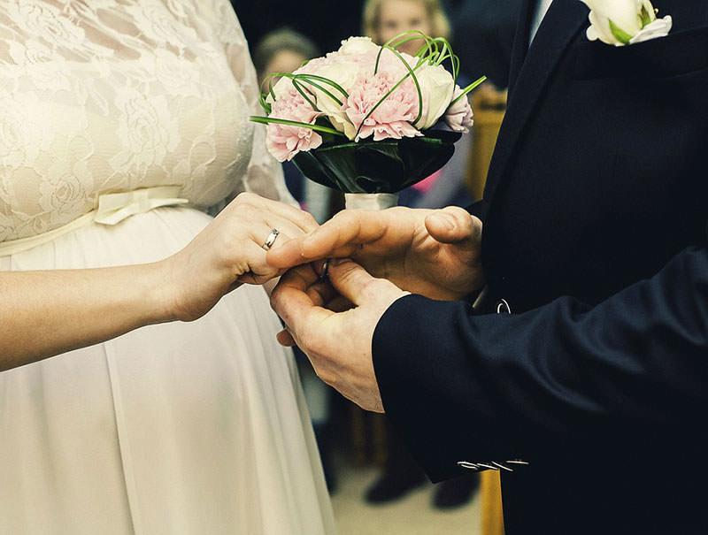 Купить йошкар, букет невесты нельзя выпускать из рук
