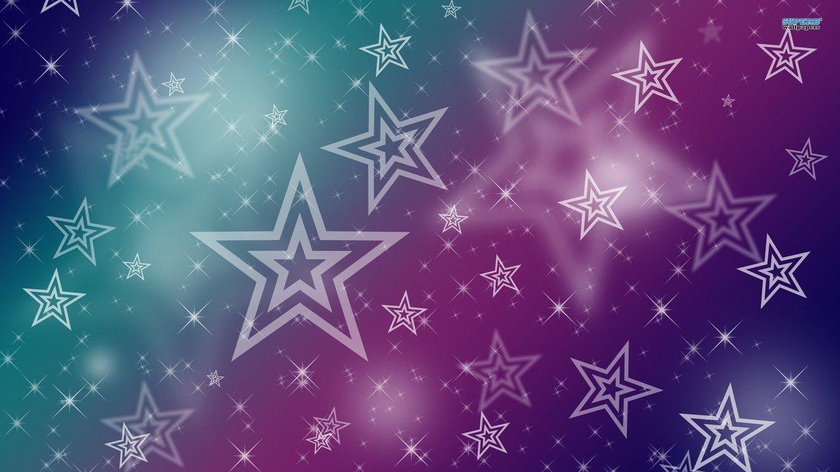 Открытки со звездами россия