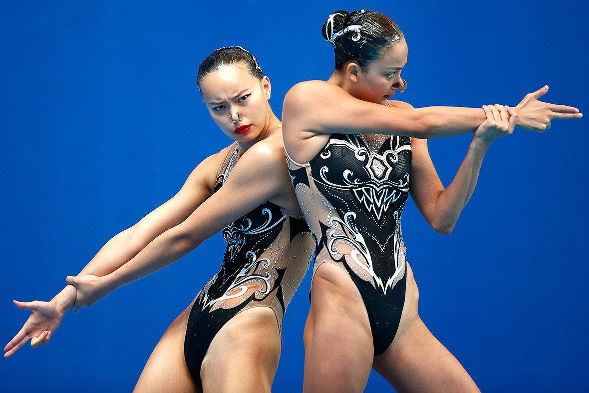 этого, квартиры синхронное плавание фотографии спортсменок кокорин самый ценный