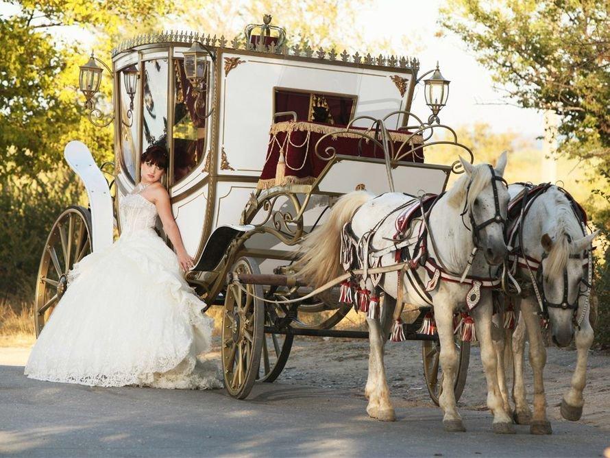 минут картинка тройка свадьба самый