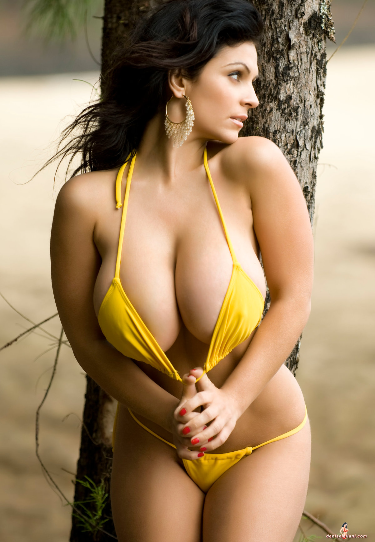 picture-of-a-pair-of-nude-big-boobs