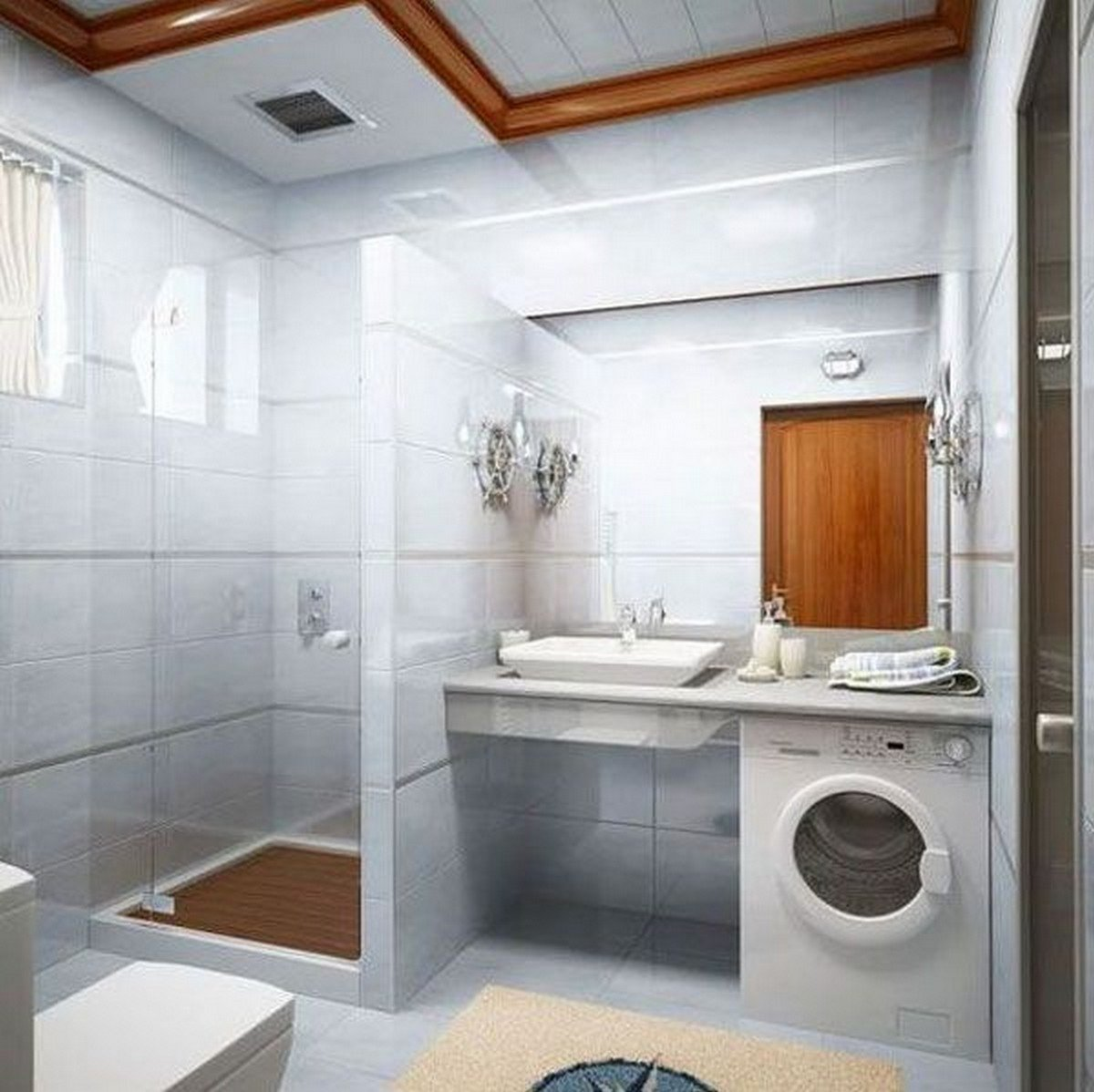 Whether youre looking for inspiration for your own bathroom remodel or simply enjoy seeing different toilet styles youll likely find many ideas that resonate