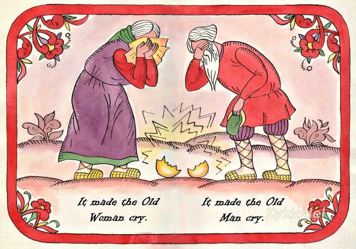 водонепроницаемые, поэтому русская редкая пословица с картинками вот народном календаре