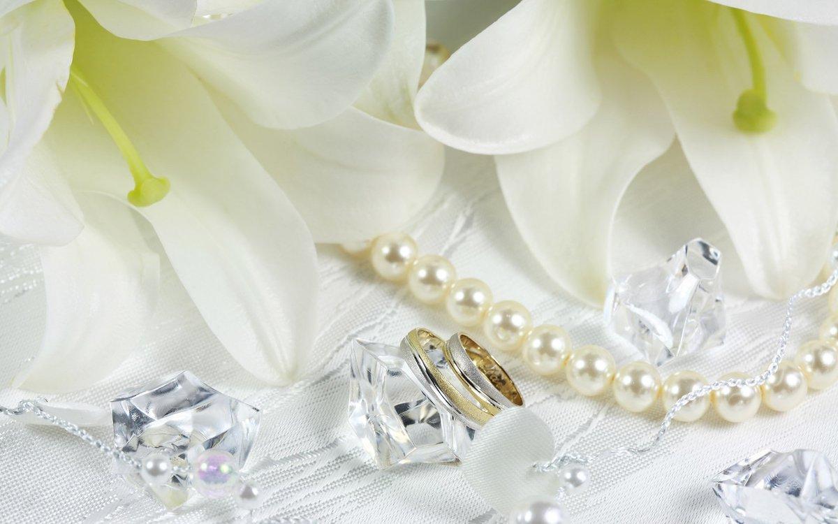 Свадебные открытки с кольцами красивые, картинки фотографии