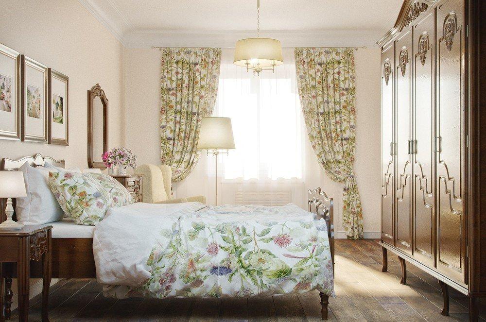 цветок постер прованс в спальню огромными колесами