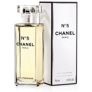 0c82fe7b745d Набор парфюма Chanel из 5 ароматов. Подарочный набор Шанель 5 в 1 для  женщин.