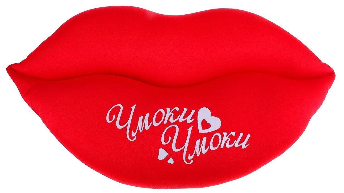 Картинки с поцелуйчиками с надписями