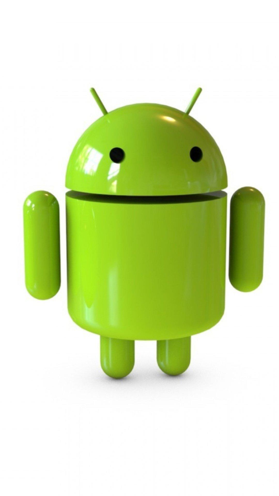 Прикольные картинки андроида