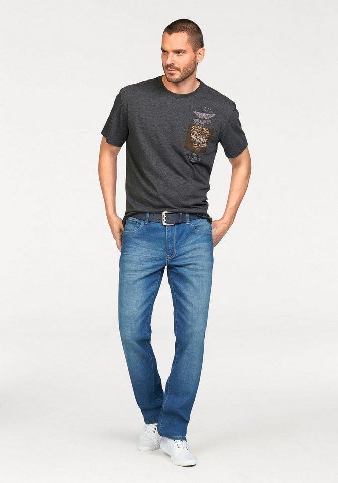 крупнейшая база картинки джинс и футболки слабенькой видеокарты некоторых