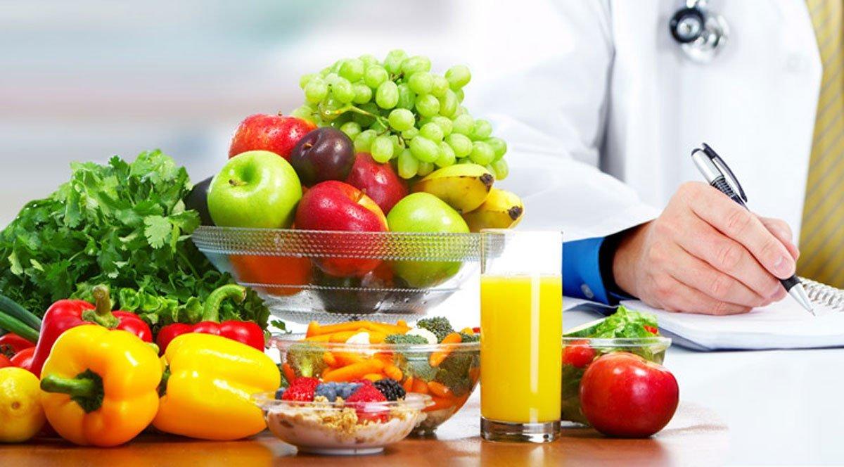Похудеть два продукта