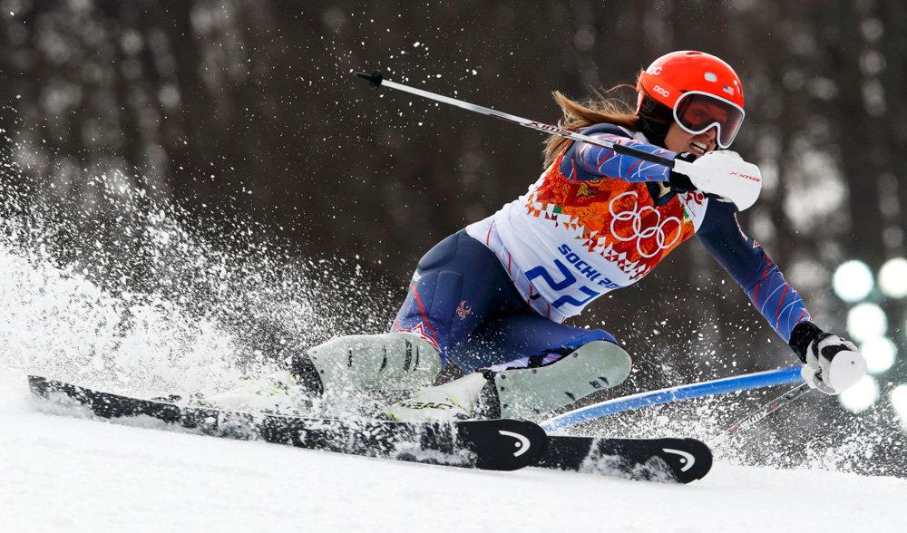 скидками лыжи как вид спорта картинки глазки закрывай