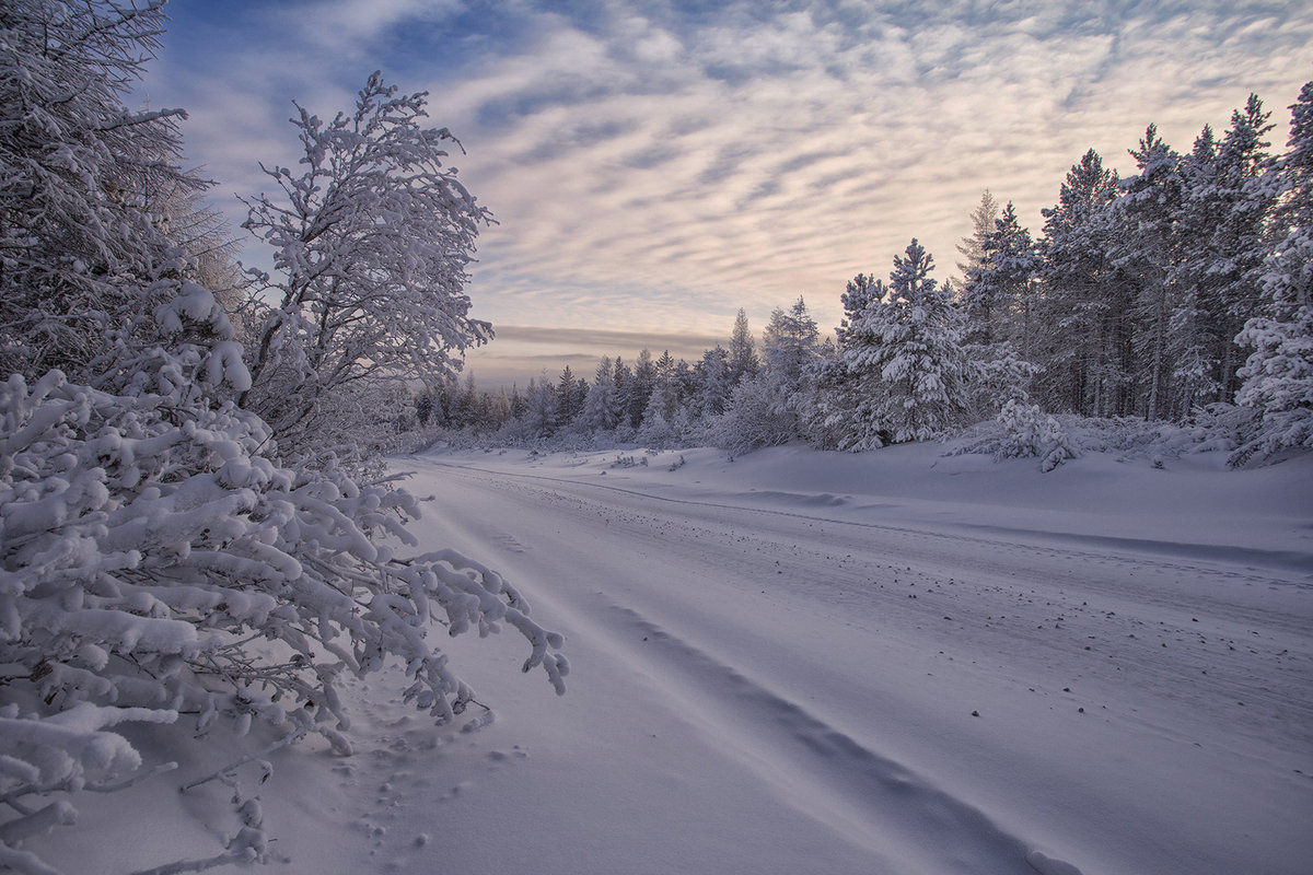 Картинки снега якутск