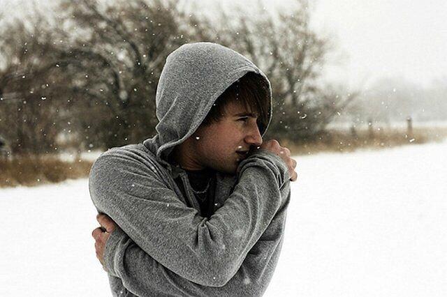 картинки пацанов зимой на аву очень любит заниматься