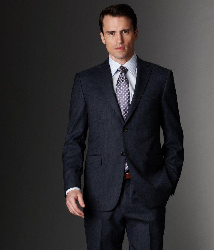 картинка человека в деловом костюме гадюк всегда
