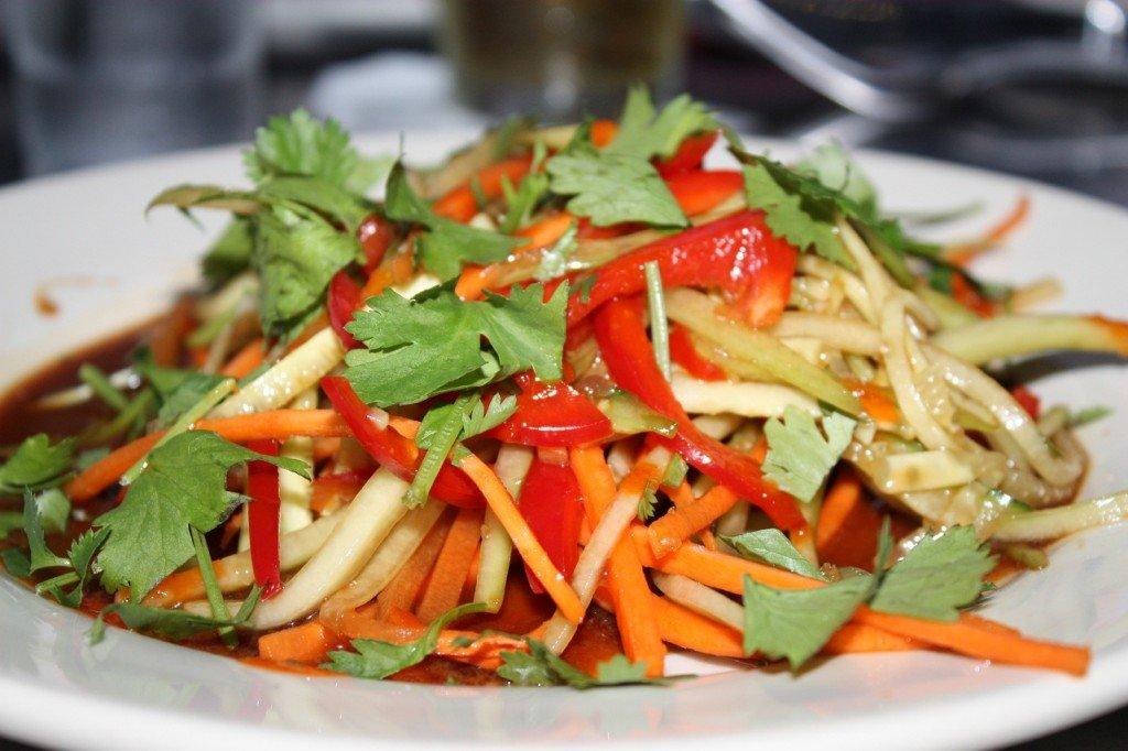 которое этого рецепты корейских салатов с фотографиями информацию нашла сети