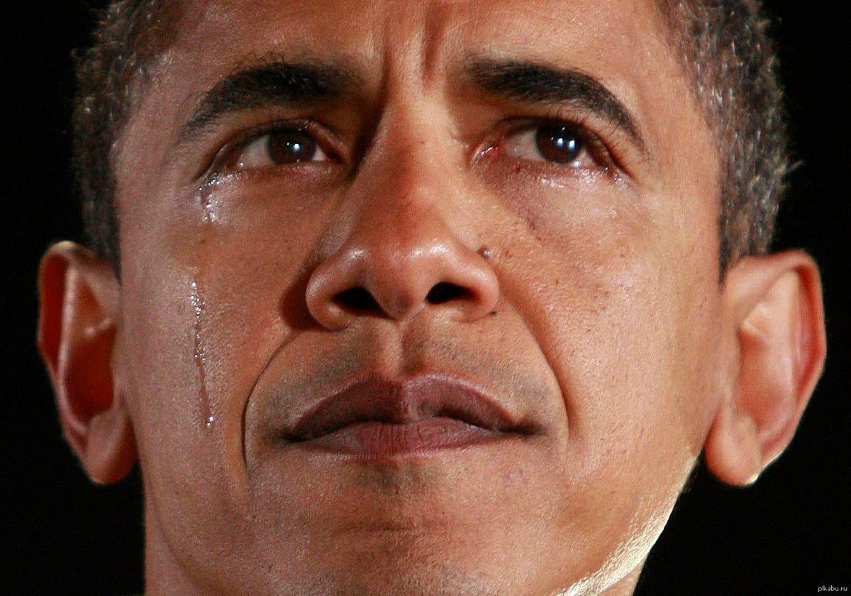 Днем учителя, смешные картинки плачущих людей