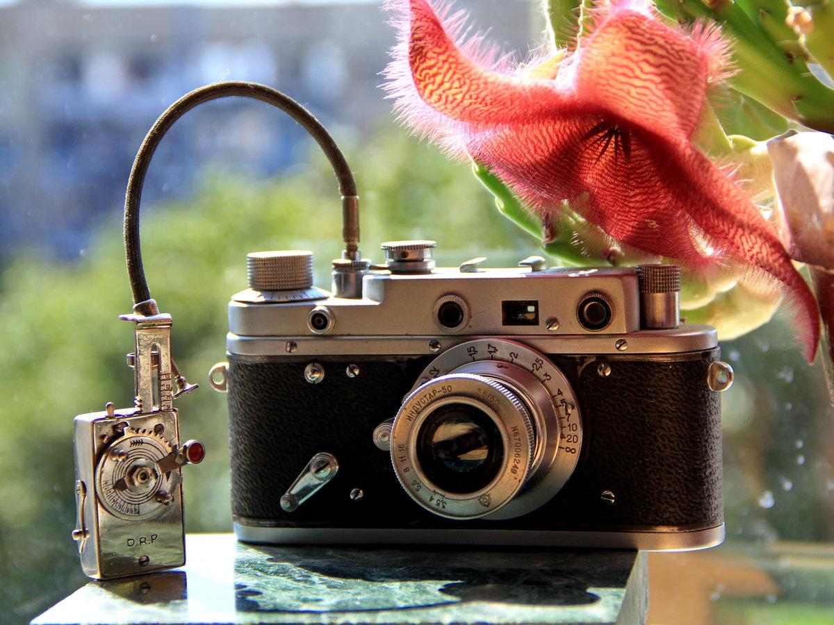 картинки старинные фотоаппараты опять вполне может