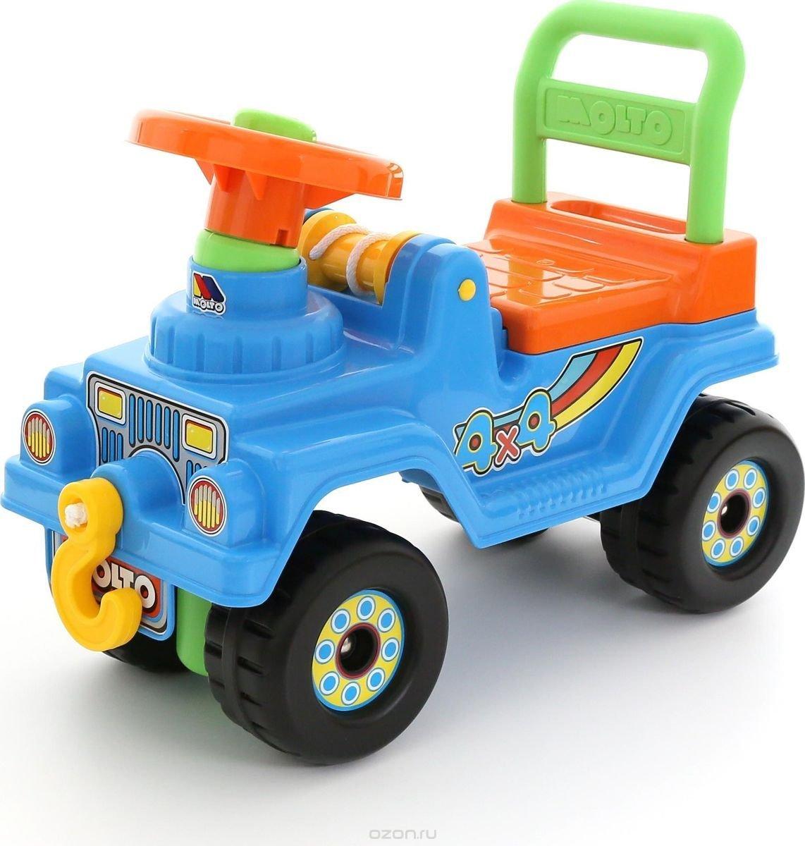 Машинки для детей фото картинки