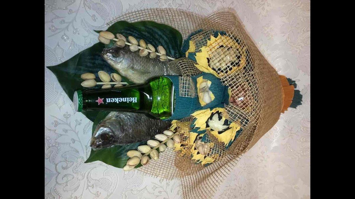 ❶Букет мужчине на 23 февраля из пива Сколько дней отдыхаем на 23 февраля 2018 Images tagged with #букетмужукраснодар on instagram  }